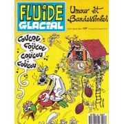 Rika-Comic-Shop--Fluide-Glacial---157