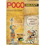 Rika-Comic-Shop--Poco--Geant----2