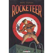 Rika-Comic-Shop--Rocketeer-