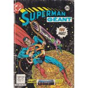 Rika-Comic-Shop--Superman-Geant---20