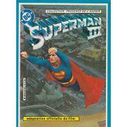 Rika-Comic-Shop--Superman-III---Adaptation-Officielle-du-Film