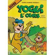 Rika-Comic-Shop--Yogui-L-Ours---2---Super