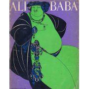Rika-Comic-Shop--Ali-Baba---33---Linus