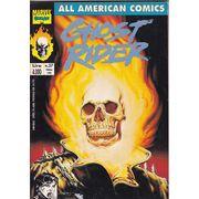 Rika-Comic-Shop--All-American-Comics---Ghost-Rider---37