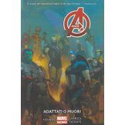 Rika-Comic-Shop--Avengers---5---Adattati-o-muori
