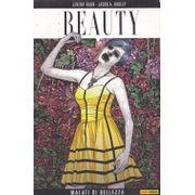Rika-Comic-Shop--Beauty---1---Malati-di-bellezza