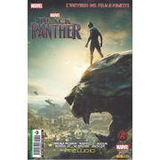 Rika-Comic-Shop--Black-Panther-Movie-Prelude