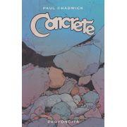 Rika-Comic-Shop--Concrete---1---Profondita