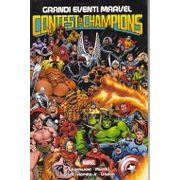 Rika-Comic-Shop--Contest-Of-Champions---Grandi-Eventi-Marvel-