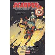 Rika-Comic-Shop--Deadpool---3---Il-Buono-il-Brutto-e-il-Cattivo