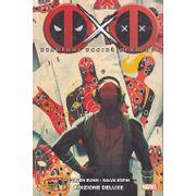 Rika-Comic-Shop--Deadpool-Uccide-Deadpool-–-Edizione-Deluxe