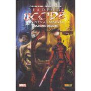 Rika-Comic-Shop--Deadpool-uccide-l-Universo-Marvel---Edizione-Deluxe