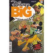 Rika-Comic-Shop--Disney-Big---30