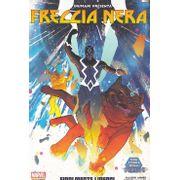 Rika-Comic-Shop--Freccia-Nera---2---Finalmente-libero-