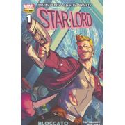 Rika-Comic-Shop--Guardiani-della-Galassia-Presenta---Star-Lord---1