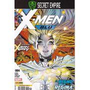 Rika-Comic-Shop--I-Nuovissimi-X-Men---55