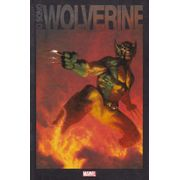 Rika-Comic-Shop--Io-Sono-Wolverine