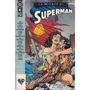 Rika-Comic-Shop--La-Morte-di-Superman---Numero-Speciale