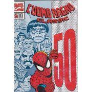 Rika-Comic-Shop--L-Uomo-Ragno-Classic---50