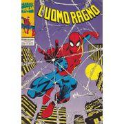 Rika-Comic-Shop--L-Uomo-Ragno-III---Spider-Man---0