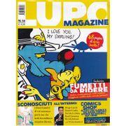 Rika-Comic-Shop--Lupo-Magazine---04