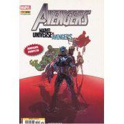 Rika-Comic-Shop--Marvel-Icon---16---Marvel-Universe-Vs.-Avengers