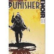 Rika-Comic-Shop--Marvel-Noir---Punisher