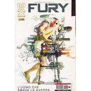 Rika-Comic-Shop--Max-Best-Seller---3---Fury---L-Uomo-Che-Amava-La-Guerra