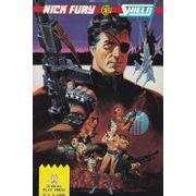 Rika-Comic-Shop--Nicky-Fury-contro-SHIELD---1