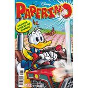 Rika-Comic-Shop--Paperino---360