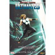 Rika-Comic-Shop--Road-to-Secret-Wars-Ultimates---2---Due-citta-due-mondi