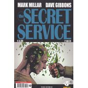Rika-Comic-Shop--Secret-Service---2