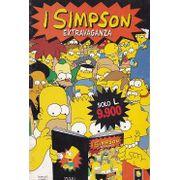 Rika-Comic-Shop--Simpson---Extravaganza