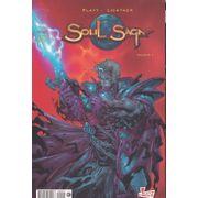 Rika-Comic-Shop--Soul-Saga---Volume-1-