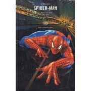 Rika-Comic-Shop--Spider-Man---Le-storie-piu-belle