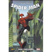 Rika-Comic-Shop--Spider-Man-Collection---9---Buon-Compleanno-