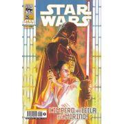 Rika-Comic-Shop--Star-Wars---Panini-Action---25-