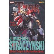 Rika-Comic-Shop--Thor---2---Padri-e-figli-