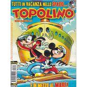 Rika-Comic-Shop--Topolino---2847