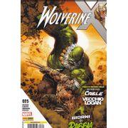 Rika-Comic-Shop--Wolverine---351