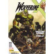 Rika-Comic-Shop--Wolverine---352