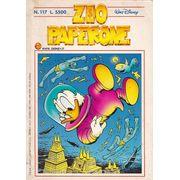 Rika-Comic-Shop--Zio-Paperone---117