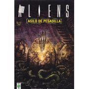 Rika-Comic-Shop--Aliens---Asilo-de-Pesadilla