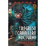 Rika-Comic-Shop--Batman---El-Regreso-del-Caballero-Nocturno---Edicion-de-Decimo-Aniversario---1