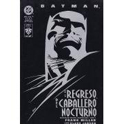Rika-Comic-Shop--Batman---El-Regreso-del-Caballero-Nocturno---Edicion-de-Decimo-Aniversario---2