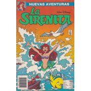 Rika-Comic-Shop--La-Serenita---1