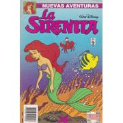 Rika-Comic-Shop--La-Serenita---2