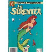 Rika-Comic-Shop--La-Serenita---3