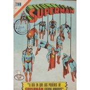 Rika-Comic-Shop--Superman---Serie-Aguila---Año-XXIV---1023