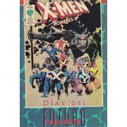 Rika-Comic-Shop--X-Men-Hombrex-X---Dias-Del-Futuro-Presente